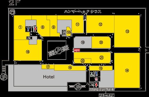 2F MAP