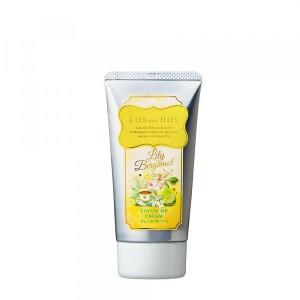 アインズ&トルペ人気ブランドから、季節限定の香りが新登場!