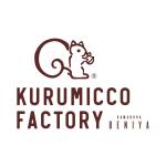 Kamakura Beniya Kurumicco Factory