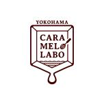YOKOHAMA CARAMELLABO