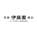 茶寮 伊藤園 横浜