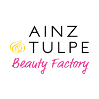 AINZ & TULPE BEAUTY FACTORY