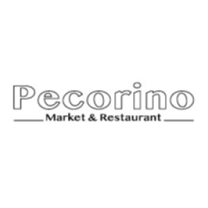 Pecorino Market&Restaurant  【  9.17 Fri   NEW OPEN!】