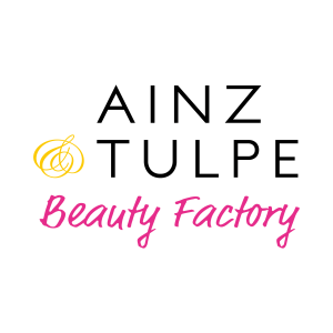 AINZ&TULPE BEAUTY FACTORY