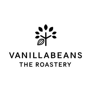 VANILLABEANS THE ROASTERY