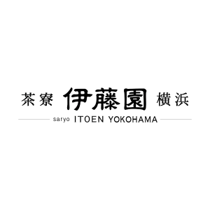 Saryo ITOEN YOKOHAMA